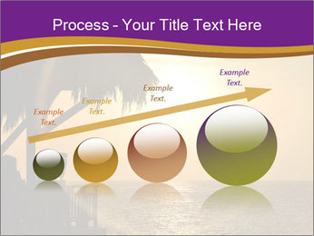 0000084513 PowerPoint Template - Slide 87