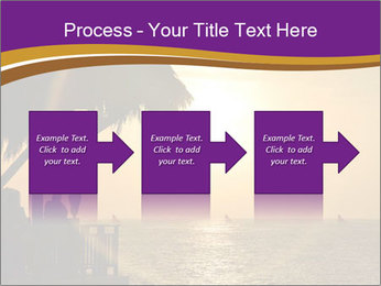 0000084513 PowerPoint Template - Slide 88
