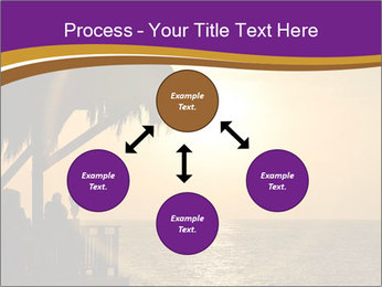0000084513 PowerPoint Template - Slide 91