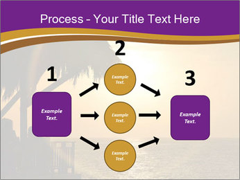 0000084513 PowerPoint Template - Slide 92