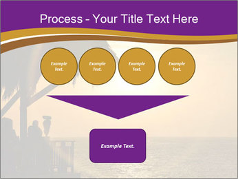 0000084513 PowerPoint Template - Slide 93