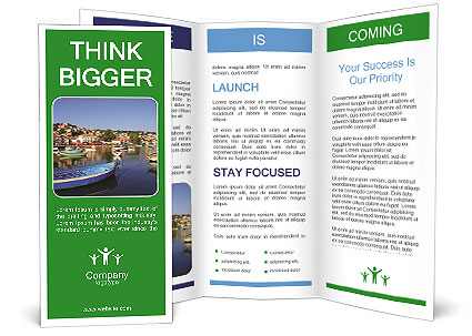 0000084514 Brochure Template