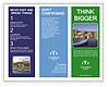 0000084514 Brochure Templates