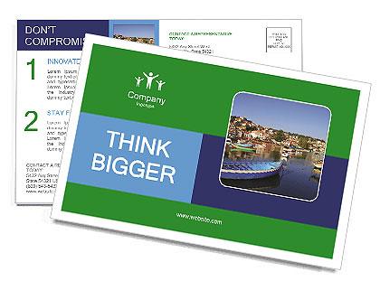 0000084514 Postcard Templates