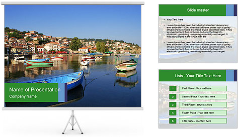 0000084514 PowerPoint Template