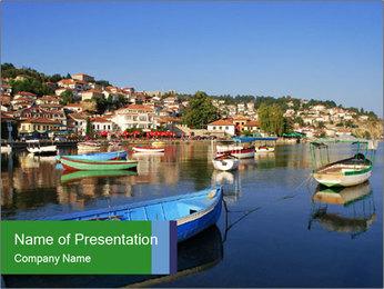 0000084514 PowerPoint Templates - Slide 1