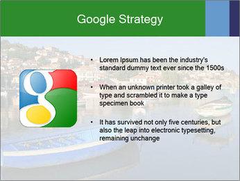 0000084514 PowerPoint Templates - Slide 10