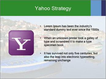 0000084514 PowerPoint Templates - Slide 11