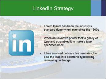 0000084514 PowerPoint Templates - Slide 12