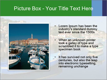 0000084514 PowerPoint Templates - Slide 13