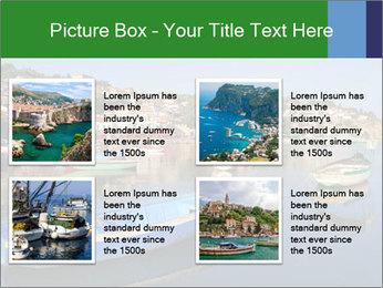 0000084514 PowerPoint Templates - Slide 14