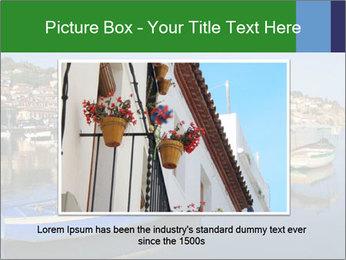 0000084514 PowerPoint Templates - Slide 16
