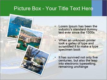 0000084514 PowerPoint Templates - Slide 17