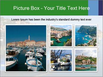 0000084514 PowerPoint Templates - Slide 19