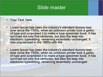 0000084514 PowerPoint Templates - Slide 2