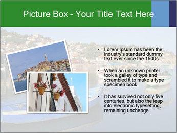 0000084514 PowerPoint Templates - Slide 20