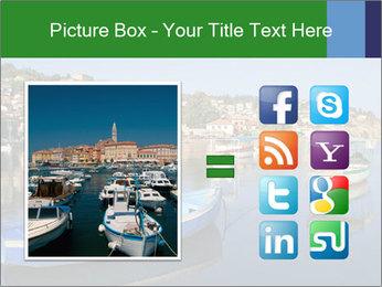 0000084514 PowerPoint Templates - Slide 21