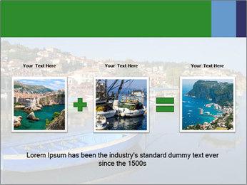 0000084514 PowerPoint Templates - Slide 22