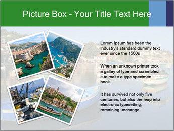 0000084514 PowerPoint Templates - Slide 23