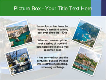 0000084514 PowerPoint Templates - Slide 24