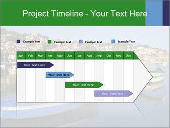 0000084514 PowerPoint Templates - Slide 25