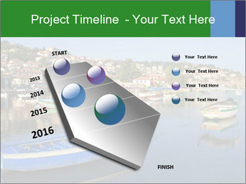 0000084514 PowerPoint Templates - Slide 26