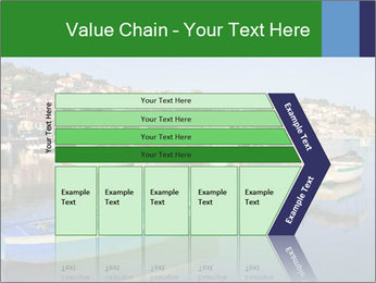 0000084514 PowerPoint Templates - Slide 27