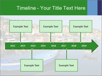 0000084514 PowerPoint Templates - Slide 28