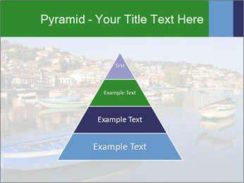 0000084514 PowerPoint Templates - Slide 30