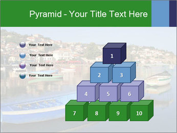 0000084514 PowerPoint Templates - Slide 31