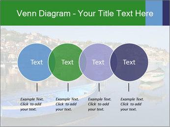 0000084514 PowerPoint Templates - Slide 32