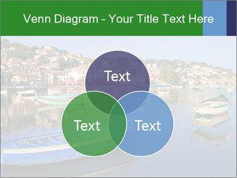 0000084514 PowerPoint Templates - Slide 33