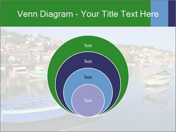 0000084514 PowerPoint Templates - Slide 34