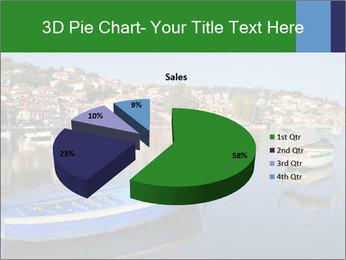 0000084514 PowerPoint Templates - Slide 35