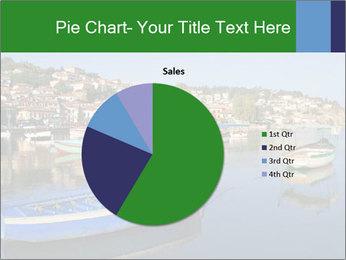 0000084514 PowerPoint Templates - Slide 36