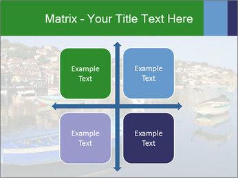 0000084514 PowerPoint Templates - Slide 37