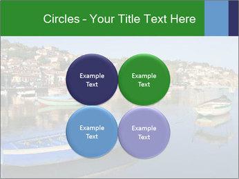 0000084514 PowerPoint Templates - Slide 38