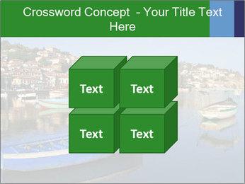 0000084514 PowerPoint Templates - Slide 39