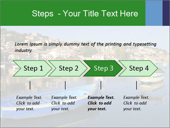 0000084514 PowerPoint Templates - Slide 4