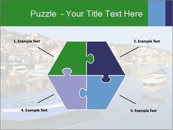 0000084514 PowerPoint Templates - Slide 40