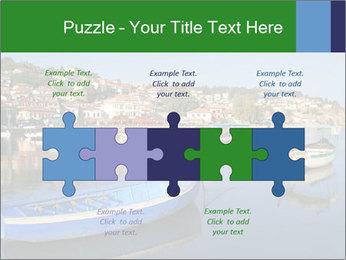 0000084514 PowerPoint Templates - Slide 41