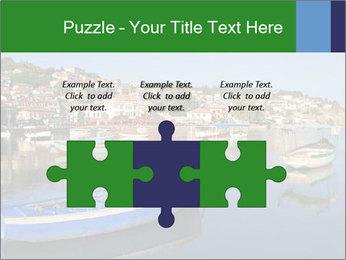 0000084514 PowerPoint Templates - Slide 42