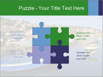 0000084514 PowerPoint Templates - Slide 43