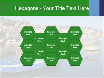 0000084514 PowerPoint Templates - Slide 44