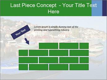 0000084514 PowerPoint Templates - Slide 46