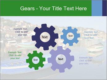 0000084514 PowerPoint Templates - Slide 47