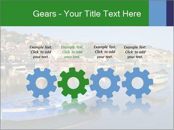 0000084514 PowerPoint Templates - Slide 48