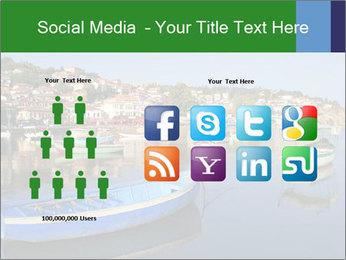 0000084514 PowerPoint Templates - Slide 5