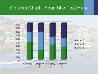 0000084514 PowerPoint Templates - Slide 50
