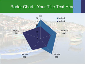 0000084514 PowerPoint Templates - Slide 51
